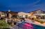7516 E WILDFLOWER Lane, Gold Canyon, AZ 85118