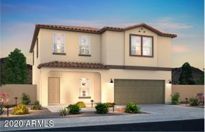 17901 N VERA CRUZ Avenue, Maricopa, AZ 85139