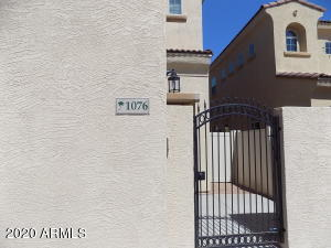 1367 S COUNTRY CLUB Drive, 1076, Mesa, AZ 85210