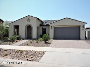 5702 S WINCHESTER, Mesa, AZ 85212