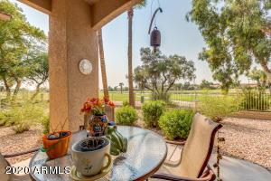 5450 E Mclellan Road, 140, Mesa, AZ 85205