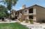 9708 E VIA LINDA, 1305, Scottsdale, AZ 85258