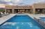 39544 N 98TH Way, Scottsdale, AZ 85262