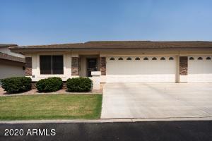 11069 E KILAREA Avenue, 180, Mesa, AZ 85209