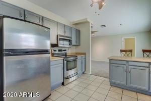 6348 E FAIRFIELD Street, Mesa, AZ 85205