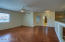 Over 2600 Sq Ft Home in Scottsdale
