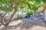 7647 N VIA DEL PARAISO, Scottsdale, AZ 85258