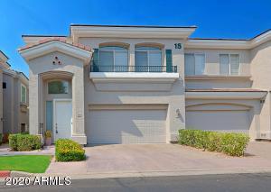 8180 E SHEA Boulevard, 1045, Scottsdale, AZ 85260