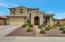 18636 W WILLIAMS Street, Goodyear, AZ 85338