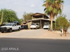 343 S 82ND Way, Mesa, AZ 85208