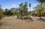 14021 N 82ND Street, Scottsdale, AZ 85260