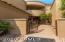 7445 E EAGLE CREST Drive, 1103, Mesa, AZ 85207