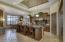3043 W BRIARWOOD Terrace, Phoenix, AZ 85045