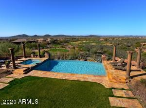 2623 W PUMPKIN RIDGE Drive, Anthem, AZ 85086