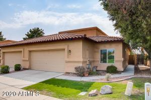 714 N TANGERINE Drive, Chandler, AZ 85226