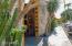 4242 E HAZELWOOD Street, Phoenix, AZ 85018