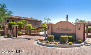 13124 N NORTHSTAR Drive, Fountain Hills, AZ 85268