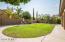 5733 S BRIDGER Court, Chandler, AZ 85249