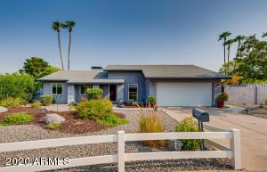 4910 E CORRINE Drive, Scottsdale, AZ 85254