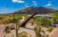 6205 E Hidden Canyon Road, 35, Carefree, AZ 85377