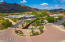 6336 E APPLEGATE Way, 41, Carefree, AZ 85377