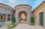 4302 N EL SERENO Circle, Mesa, AZ 85207