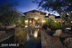 865 E MONTE VISTA Trail, Wickenburg, AZ 85390