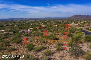 6215 E Hidden Canyon Road, 34, Carefree, AZ 85377