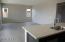 39980 N Kaden Court, Queen Creek, AZ 85140