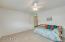 4701 N 77TH Place, Scottsdale, AZ 85251