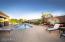 13124 N NORTHSTAR Drive, Fountain Hills, AZ 85268