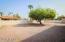 25805 S EASTLAKE Drive, Sun Lakes, AZ 85248