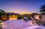 11222 E SALERO Drive, Scottsdale, AZ 85262
