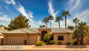 8979 E WOOD Drive, Scottsdale, AZ 85260