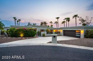 5818 N 45TH Street, Phoenix, AZ 85018
