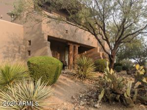 36601 N MULE TRAIN Road, 23b, Carefree, AZ 85377