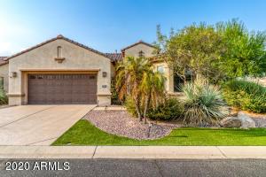 16050 W VALE Drive, Goodyear, AZ 85395