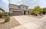 42309 W LUNAR Street, Maricopa, AZ 85138