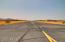 Active Runway - Pegasus Airpark - 5AZ3