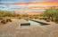 10063 E TROON NORTH Drive, Scottsdale, AZ 85262