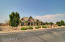 21986 E STACEY Road, Queen Creek, AZ 85142