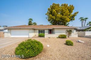4918 E PRESIDIO Road, Scottsdale, AZ 85254