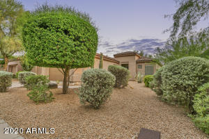 6779 E NIGHTINGALE STAR Circle, Scottsdale, AZ 85266