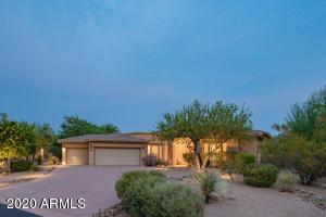 6509 E GREYTHORN Drive, Scottsdale, AZ 85266