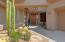 6333 E CHUPAROSA Drive, Scottsdale, AZ 85266