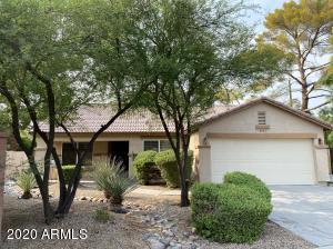 3330 N 34TH Street, Phoenix, AZ 85018