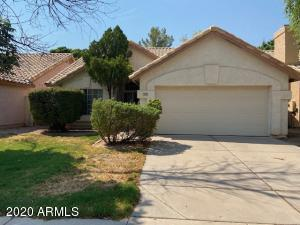 3133 W Golden Lane, Chandler, AZ 85226