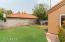 1929 E BUENA VISTA Drive, Tempe, AZ 85284