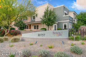 10757 N 74TH Street, 1011, Scottsdale, AZ 85260