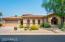 9828 E SEVEN PALMS Drive, Scottsdale, AZ 85262